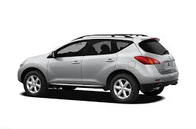 nissan murano 2016 white 2010 nissan murano price photos reviews u0026 features
