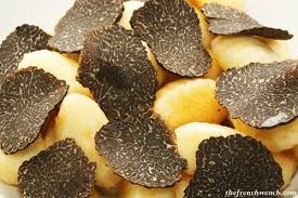where can you buy truffles gnocchi with truffle the wench