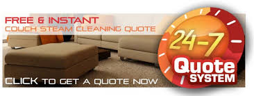 Upholstery Cleaning Bendigo Couch Steam Cleaning Cairns Leaders In Couch Stain Removal Odour