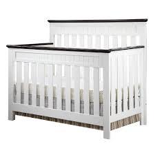 Munire Capri Crib by Lifetime Crib Baby Crib Design Inspiration