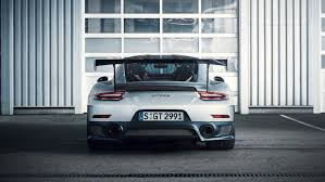 Porsche 911 New Model - the new gt2 rs is the most powerful 911 ever phil u0027s morning drive