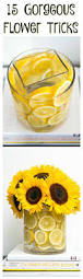 best 25 flower vases ideas on pinterest hanging vases flowers