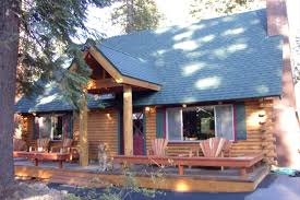 agate bay realty vacation rentals go tahoe north