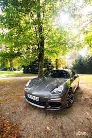 electric porsche panamera the 25 best new panamera ideas on pinterest porsche panamera