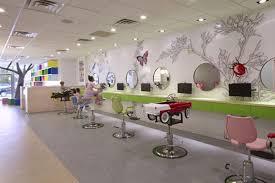 best 25 kids hair salons ideas on pinterest small salon