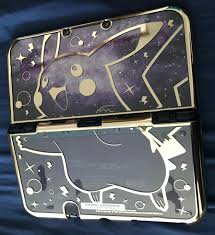 amazon scalpers selling new nintnedo 3ds black friday new 3ds accessories hey just wanted to share a pic of my new 3ds