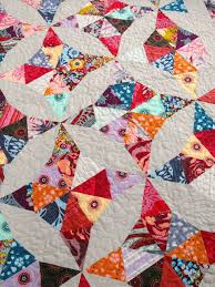 stipple quilting quilting adventures on craftsy
