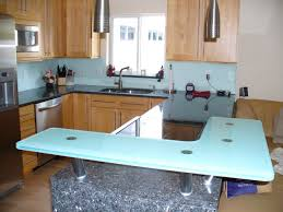 Kitchen Top Materials Countertop Materials By Cost Easy To Clean Beige Wall Mounted