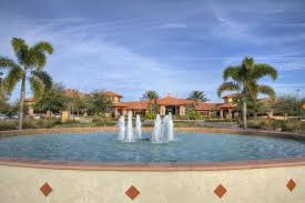 Viera Florida Map by Real Estate For Sale 2823 Galindo Circle Viera Fl 32940 Mls