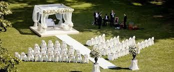 lieu pour mariage chateau mariage idées de mariage les plus chaudes 2017