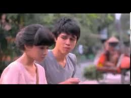 list film romantis indonesia terbaru film indonesia romantis full movie 2013 bivash academy of dance