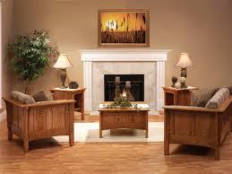 furniture amish furniture bedroom set of solid wood bed frame and