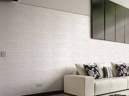 Stone Wall Tiles For Living Room Ultra Thin Wall Tiles Archiproducts