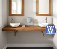 salle de bain plan de travail plan travail salle de bain on decoration d interieur moderne