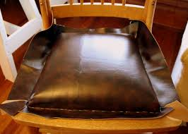 Upholstery Spray Glue Upholstery 101 Replace Broken Caning With A Padded Seat U2014 Good Bones