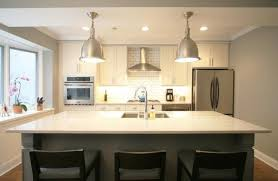 Pendant Lights For Kitchens 2017 Lighting Trends For Homes Angie U0027s List