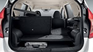 nissan note 2011 accessories nissan ownership owners area nissan