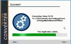 how to convert exe into apk how to exe to apk file converter using software error express