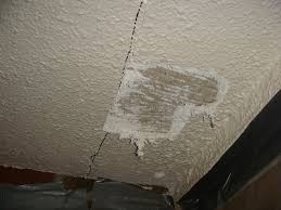 cost remove popcorn ceiling with asbestos cool remove