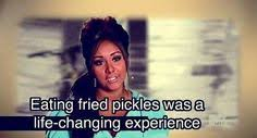 Snooki Meme - uti snooki lmfaoo pinterest snooki memes and humor