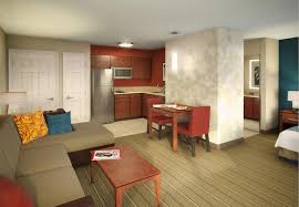Comfort Inn Ballston Virginia Residence Inn By Marriott Arlington Va Booking Com