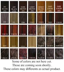 sebastian cellophane colors cellophane hair color chart curl up dye hair nails makeup