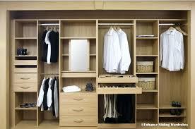 wardrobe wondrous large size of wardrobewardrobe storage systems