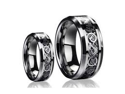 mens wooden wedding bands diamonds cool mens wedding rings awesome mens wedding bands