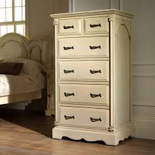 bedroom antique victorian bedroom furniture home design very