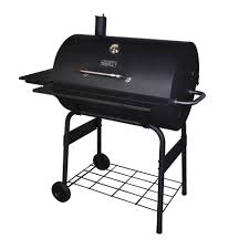 Backyard Grill 5 Burner Propane Gas Grill by Backyard Grill Grills U0026 Outdoor Cooking Walmart Com