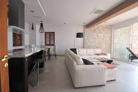 interior design zadar croatia zadar the house in a small town at the seafront for sale