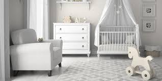 Best Nursery Bedding Sets by Baby Nursery Decor Simple Ideas Babys Nursery Modern Decorating