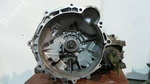 manual gearbox mitsubishi colt iv ca a 1 3 gli 12v ca1a 123464