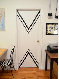 decorating on a budget 12 diy home decor projects you can actually do