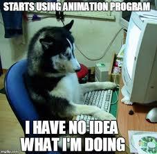 Meme Maker Program - no idea what i m doing imgflip