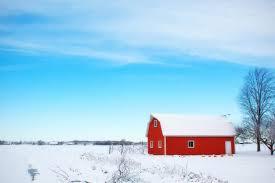 winter weather forecast 2017 2018 farmer s almanac