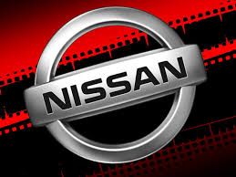 nissan maxima jackson ms nissan recalls three car models