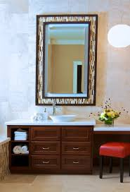 big mirrors for the bathroom 5 inspirations