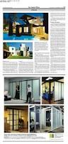 Los Angeles Times Home And Design Lizzie Garrett Mettler U003e U003e Freelance Writer