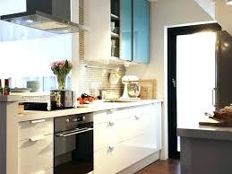 kitchens ideas for small spaces ikea small kitchen ideas brideandtribe co