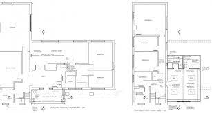 ground floor extension plans extensions architectural building design servicesarchitectural