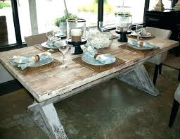painted kitchen furniture rustic painted kitchen tables yurui me