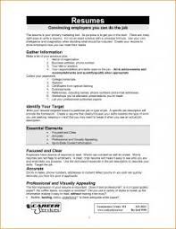 utilities group manager resume objective what is wrong with this