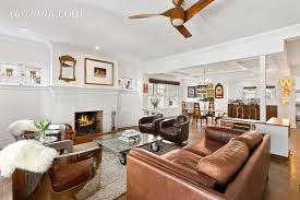 Historic Home Interiors 2 7m Ditmas Park Is Historic Outside Hip