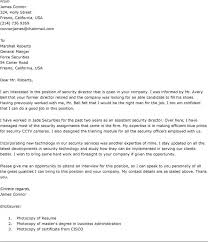 awesome cover letter example with regard to 15 astounding banking