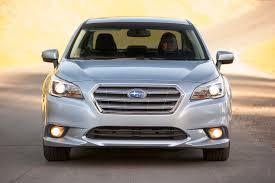 legacy subaru 2015 2015 subaru legacy review automobile magazine