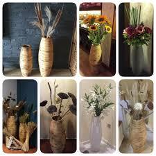 home decor vases modern home décor vases ebay unicef market
