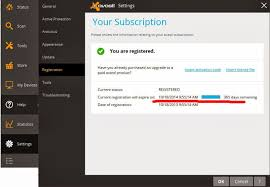 avast antivirus free download 2014 full version with crack download free antivirus avast 2014 9 0 2006 with 1 year free license