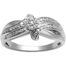 Walmart Jewelry Wedding Rings by 62 Best Three Wishes Images On Pinterest Rings Jewelry And Jewel