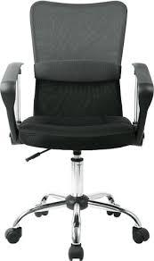 bureau leclerc promo chaise de bureau ean 758902070 meuble chez e leclerc pypromos